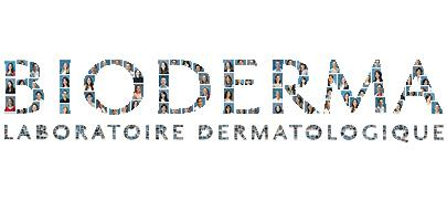BIODERMA - Job - Recrutment and application