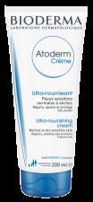 Atoderm cream - Dry skin Moisturising treatment - Adults, babies, infants